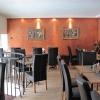 Bilder från Sophies Café