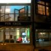 Bilder från Restaurang Kinesisk Cecil