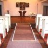 Bilder från Stora Sköndals kyrka