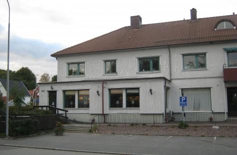 Dagas Café