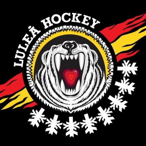Lulea Hockey