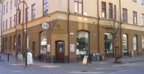 johans cafe jönköping öppettider