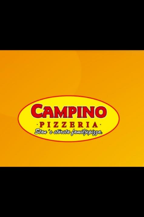 björkris pizzeria