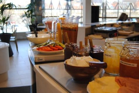 Café Nilsson