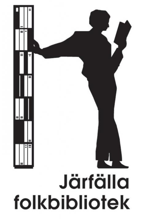 Jakobsbergs Bibliotek