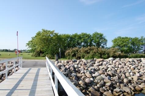 Ribersborgs nakenbad