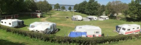 Stenbräcka Camping