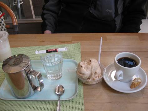 Stockholms Glass- och Pastahus