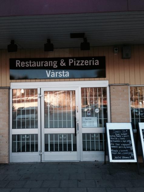 sunes grill och pizzeria tumba