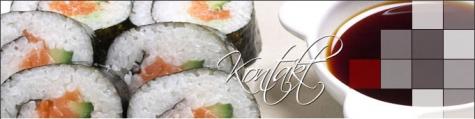 Restaurang Kock och Catering