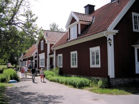recensioner kåt narkotika nära Karlstad