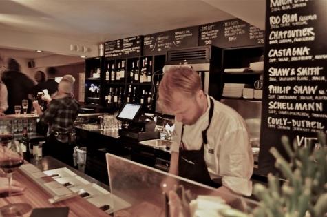 Björns Bar