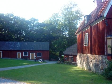 Café Svindersviks Brygghus