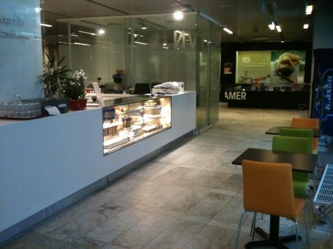 Café Relax
