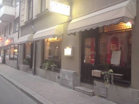restaurang rådmansgatan