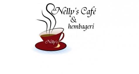 Nellys Café och Hembageri