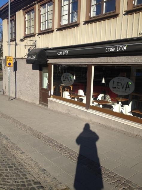 Café Leva