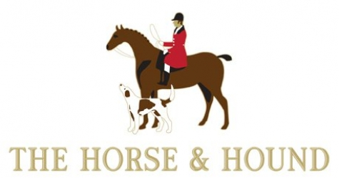 The Horse and Hound
