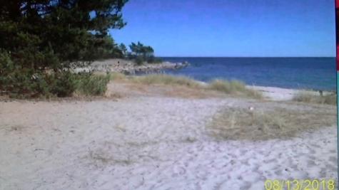 Stora Sand