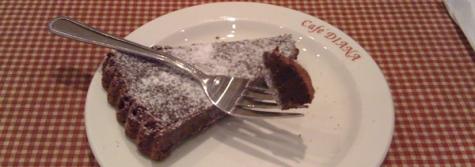 Café Diana