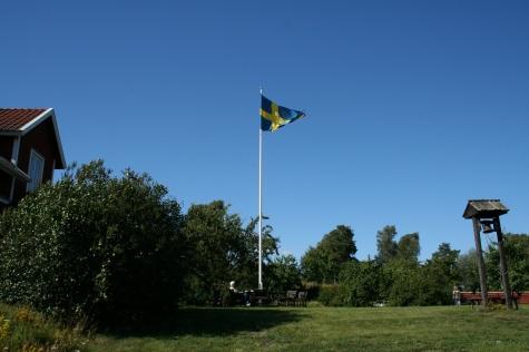 Café Hovgården