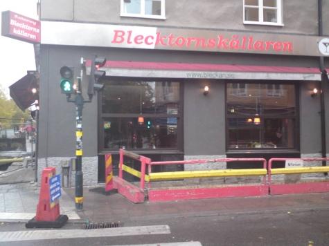 recensioner bordell tantra nära Stockholm