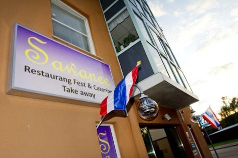 Facebook thai outcall nära Halmstad