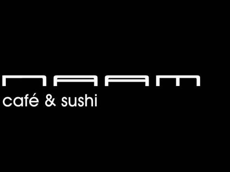 Naam Sushi