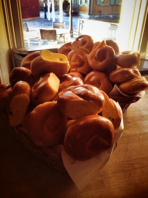 brödboden bageri i märsta ab
