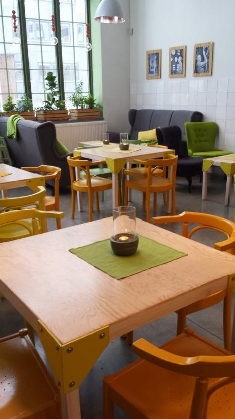 Café Hitom