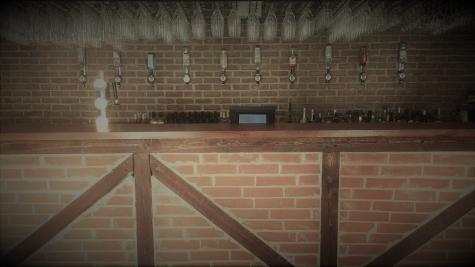 Restaurang och Pub Fenix