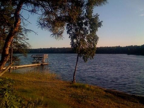 skogås simhall