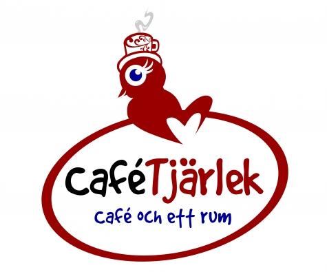 Cafe Tjärlek