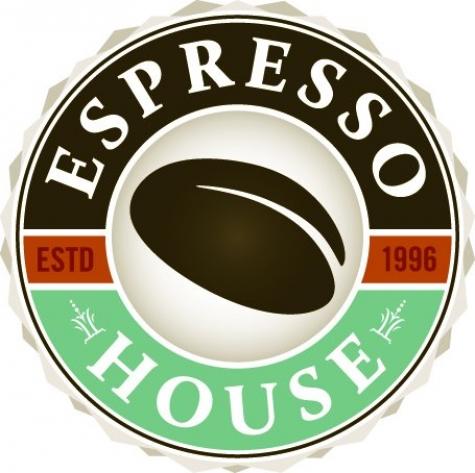 Espresso House, Kungsgatan/ Magasingatan