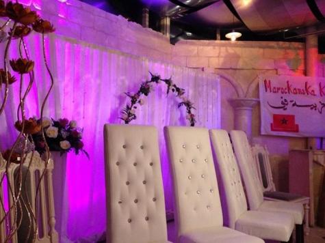 olles krog akalla bröllop