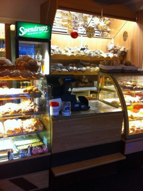 Café Prinsen