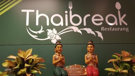Thaibreak