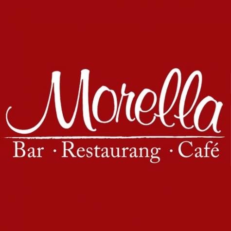 Restaurang Morella