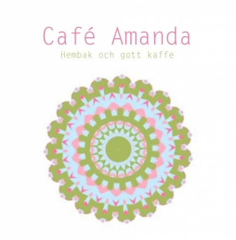 Café Amanda