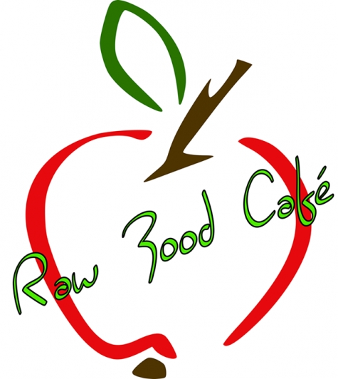 Raw Food Café