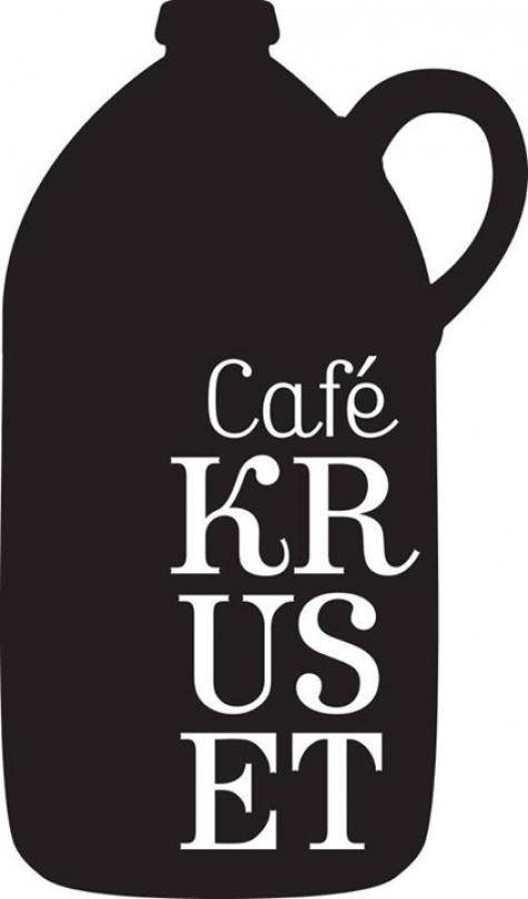 Café Kruset