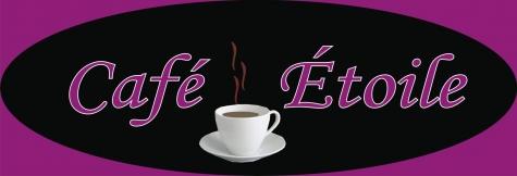Café Étoile