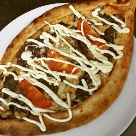 PIZZAKARTAN.SE » Pizzaboden » Eufrat