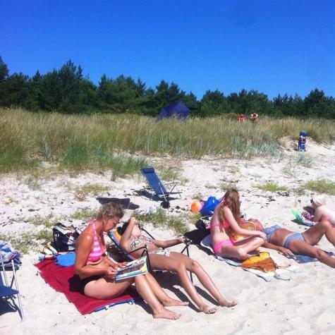 populär indisk naken nära Uppsala
