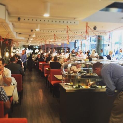 zan restaurang stockholm
