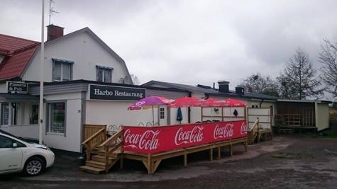Harbo Restaurang