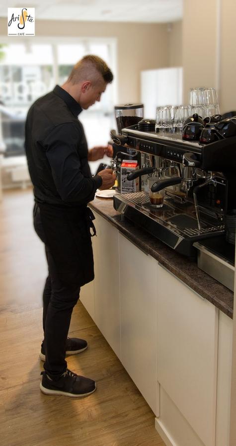 Café Arista