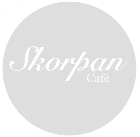 Café Skorpan
