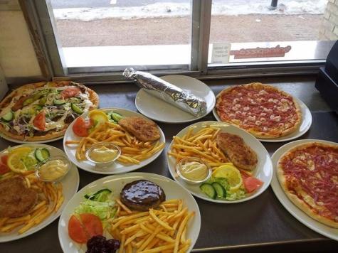 babylon pizzeria filipstad