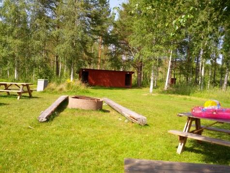 Östra Rönnäs